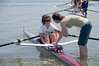 Rowing-20110416120738_7705