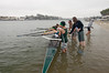 Rowing-20110417110102_7921
