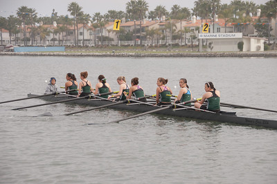 Rowing-20110417082049_7831