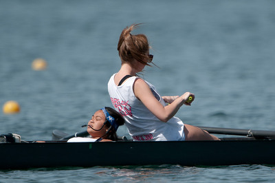 Rowing-20110506153121_9245
