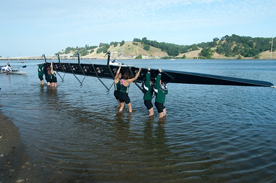 Rowing-20110507081630_8044