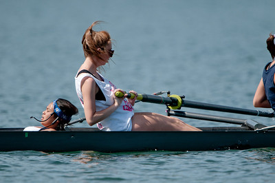 Rowing-20110506153134_9254