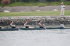 Rowing-20110417081132_8112