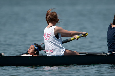 Rowing-20110506153121_9243