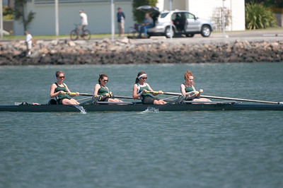 Rowing-20110416110802_7739