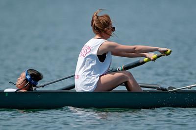 Rowing-20110506153133_9249