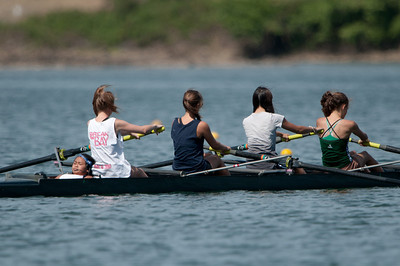 Rowing-20110506153102_9242