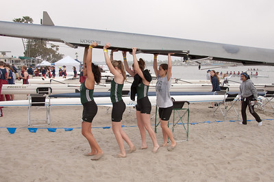 Rowing-20110417082442_7844