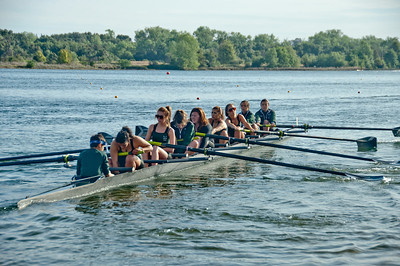 Rowing-20110507082017_8055