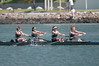 Rowing-20110416110804_7742