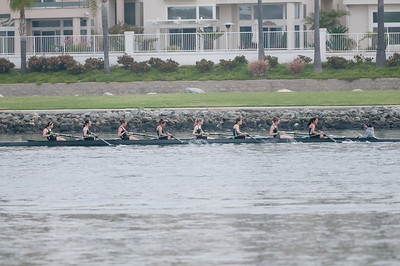 Rowing-20110417081128_8111