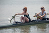 Rowing-20110416103447_7686