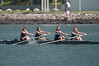 Rowing-20110416110804_7741