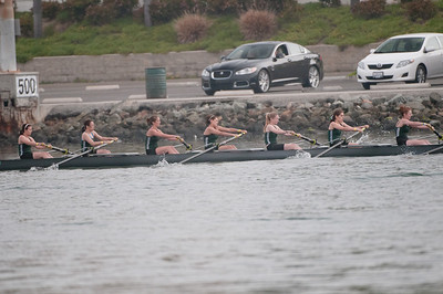 Rowing-20110417081136_8120