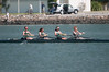 Rowing-20110416110802_7738