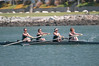 Rowing-20110416110806_7744