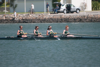 Rowing-20110416110803_7740