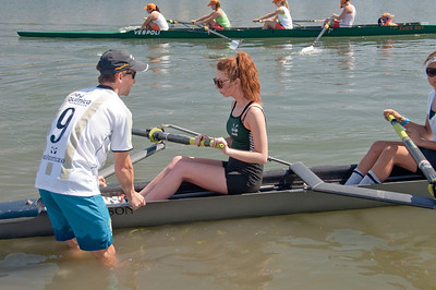 Rowing-20110416103330_7679