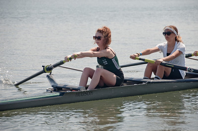 Rowing-20110416103447_7687