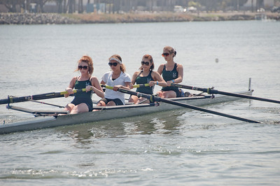 Rowing-20110416103454_7689