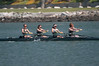 Rowing-20110416110806_7746