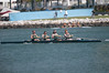 Rowing-20110416110811_7760