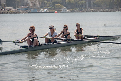 Rowing-20110416103450_7688