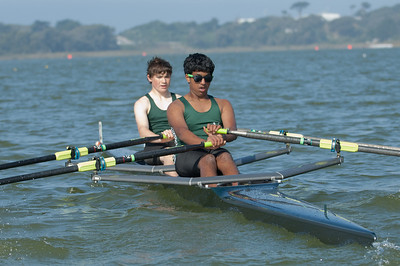 Rowing-20110213115241_7504