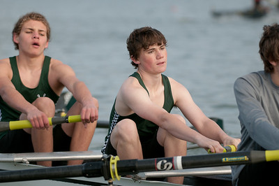 Rowing-20110213094206_0508