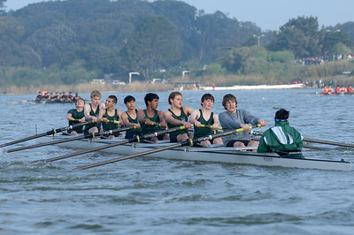 Rowing-20110213094425_7358