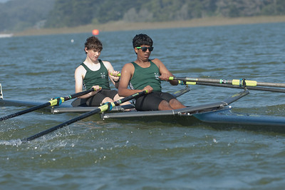 Rowing-20110213115246_7509