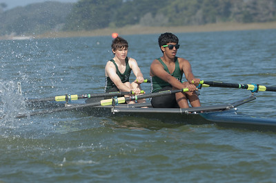 Rowing-20110213115247_7510