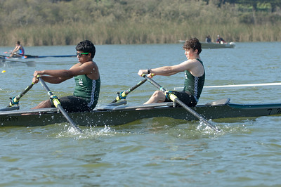 Rowing-20110213115219_7496