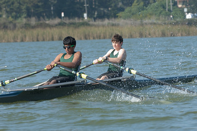 Rowing-20110213115202_7483