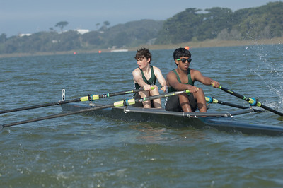 Rowing-20110213115244_7506