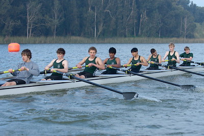 Rowing-20110213094401_7349