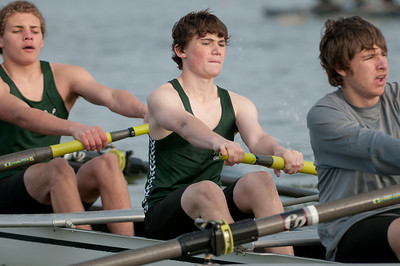 Rowing-20110213094206_0510