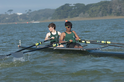 Rowing-20110213115244_7507