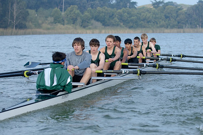 Rowing-20110213094407_7351