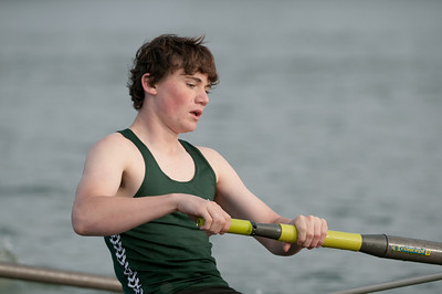 Rowing-20110213094238_0574