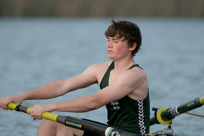 Rowing-20110213094326_0639