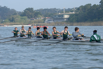 Rowing-20110213094428_7364