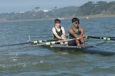 Rowing-20110213115243_7505