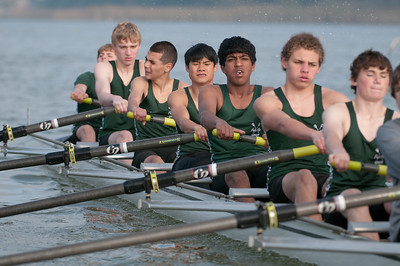 Rowing-20110213094139_0483