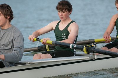 Rowing-20110213094258_0586