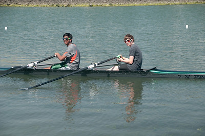 Rowing-20110415145512_7519