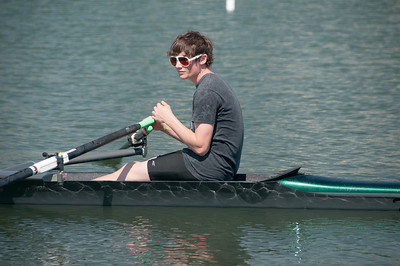 Rowing-20110415145515_7521