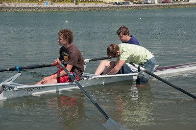 Rowing-20110415144937_7505