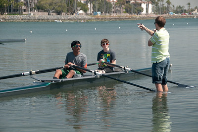 Rowing-20110415144329_7498
