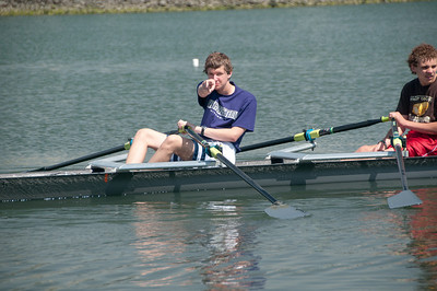 Rowing-20110415143244_7486